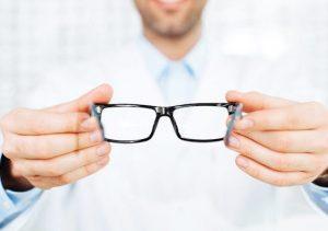 designer lenses essex