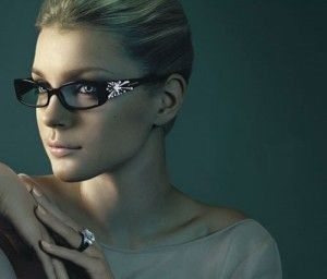eyewear essex