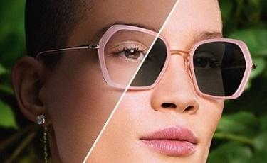 transition lenses essex